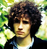 Tim Buckley - Listen to Live Tim Buckley music at www.timbuckley.org where you will find mp3 bootlegs from many of his concerts